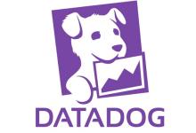 拒绝思科70亿美元收购,Datadog上市首日股价大涨39.07%