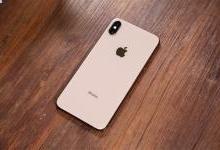 iOS 13.1正式版推送
