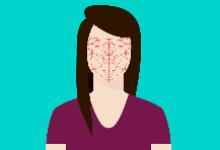 印度拟建人脸识别系统