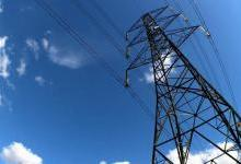 国网江西电力:9月新增不良行为处理9起