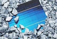 发电央企玩不转多晶硅?这家太阳能公司破产