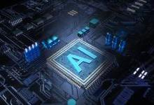 比特大陆:矿机之王为何跃迁为AI芯片