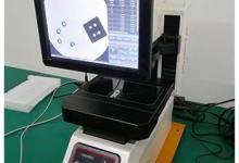 一键式测量仪与二次元如何选择?