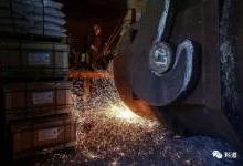 中国废钢铁进口量下20年首次降至零