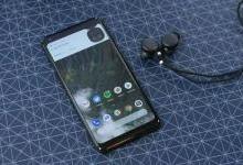 谷歌Pixel 4细节曝光,iPhone 11无辜躺枪