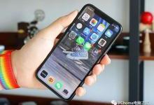 iPhone 11 Pro性能测试 快充喜人信号有提升