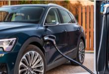 2030年特斯拉及其他电动车将被氢动力车取代