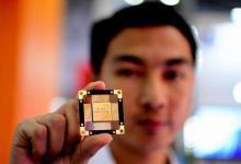5G时代催生哪些新型电子元器件需求?