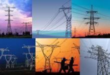 中国两项电网项目投运 各破多项世界纪录
