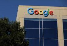 谷歌怎么做到100%可再生能源利用率?