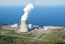 华能集团与中核集团签署核电框架协议