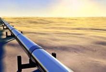 """网传国家油气管网公司将于10月18日挂牌,总部或设在""""六铺炕"""""""
