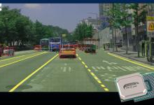 瑞萨电子合作StradVision研发智能摄像头系统