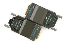 光纤收发器、视频光端机、光电转换器有何不同?