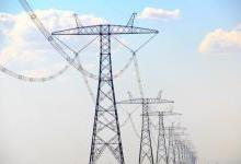 世界首条特高压电力管廊在江苏