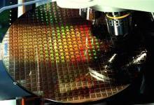 第二大晶圆厂GlobalFoundries寻求上市