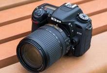 这些入门相机,拍照更简单