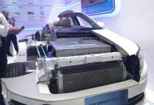 """发展氢能与燃料电池汽车,如何""""叫好又叫座""""?"""