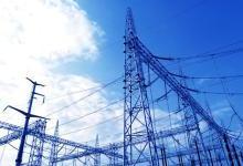 国网辽宁电力解除2家供应商不良行为处罚