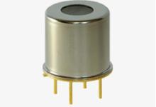 用于制氮设备的氧化锆氧气传感器 - SO-E2-960