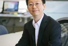 """AI+视觉""扫地机器人Trifo完成近千万美元B1轮融资"