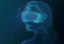 2019年VR硬件出货量570万