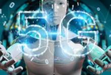 华为:AI的多维世界