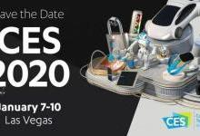 CES 2020前瞻:激光雷达硬件还能做哪些创新?