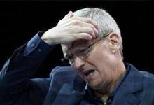 苹果被中国手机打怕了,iPhone定价要创新低纪录