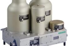 OBOGS机载制氧系统中氧气传感器的应用