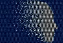 全球十大AI治理事件回溯 旷视正式成立AI治理研究院