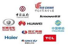 富士康取消50亿美元的印度建厂计划,凸显中国制造的竞争优势