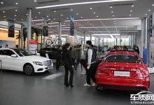 汽车安全应该信谁 品牌崇拜还是测试成绩?