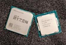 AMD锐龙5 2600大战酷睿i5-9400F论高下