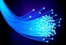 为什么BASE-8会是数据中心的主流网络解决方案?