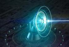 激光雷达加持无人驾驶!国内外厂商竞逐亿级市场