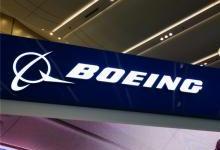 来自中国市场的需求减弱:波音或进一步削减787梦想客机月产能