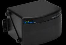 Carnavicom推激光雷达传感器 自动驾驶成本下降26%