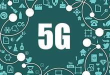 美国电网公司计划与运营商合建80万5G小基站