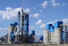 二氧化硫传感器模块监测水泥厂中SO2排放