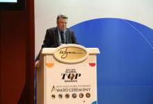 """科技改变商业——""""2019-2020全球领先品牌Global Top Brands""""榜单正式发布"""