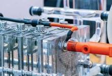 氢能关键时刻:补贴未定产业由热转凉