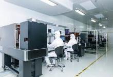 核心器件国产化:有望实现光栅全自产
