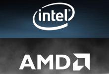 从此次CES 2020看AMD追赶Intel还有多长的路要走?
