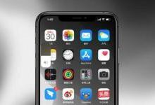苹果iOS 13 BUG不断,iOS 14会稳吗