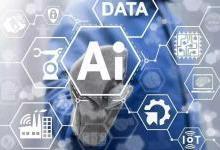 """""""2019全球AI公司五强?#20445;?#20026;什么百度是唯一?#20064;?#30340;中国公司?"""