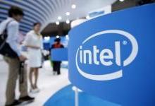 新品迭代下的半导体新机遇:英特尔引领PC行业创新
