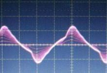 如何消除50Hz工频对高精度测温电路的扰动?