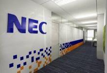 日本NEC研发高效海底中继器和海缆