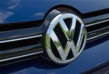 德国大众:避免成诺基亚,拓展联网汽车